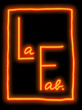La Fab.